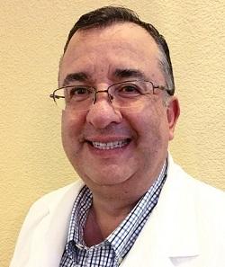 Dr. Sepulveda Salinas CA
