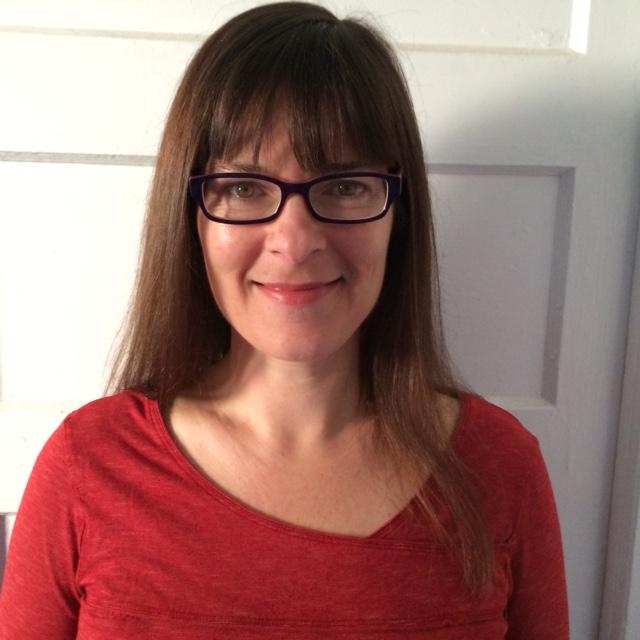 Julie Lehner Wooten