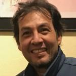 Sergio E. Rodriguez, P.A.-C. IMG_9782 (002)