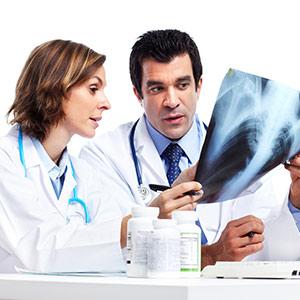 preventive-care